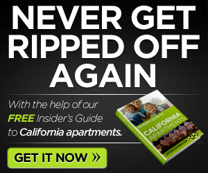 How Much Do Apartments Cost for Rent in California? A