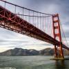 rent apartments CA: bridge