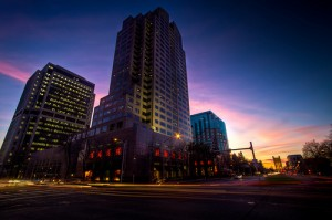 apartments for rent CA: sacramento