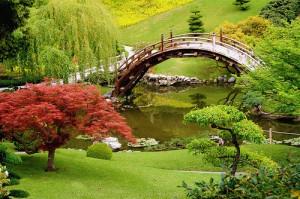 apts california: calif garden