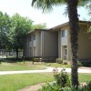 apts california: canyon creek cali