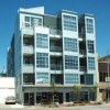 apts california: glasdore lofts