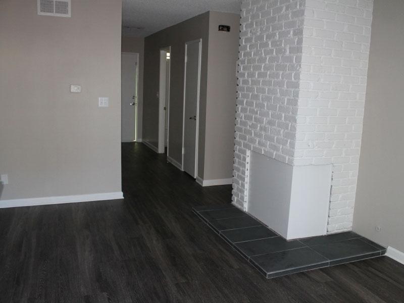 Interior 1 | Sleepy Hollow Apartments
